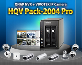 HQV Pack-2004 Pro