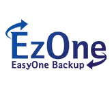 EzOne Backup Total System